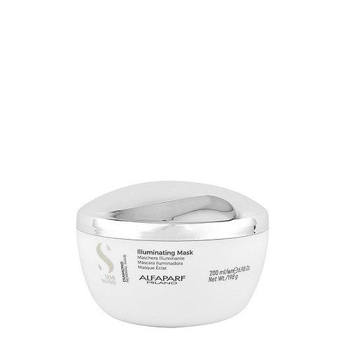 Alfaparf Illuminating Mascara 200 ml