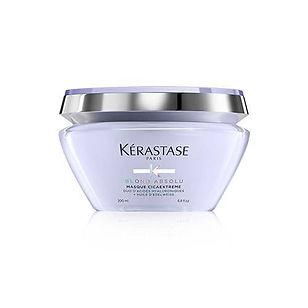 Masque-Cicaextreme-200ml-01-Kerastase-v2