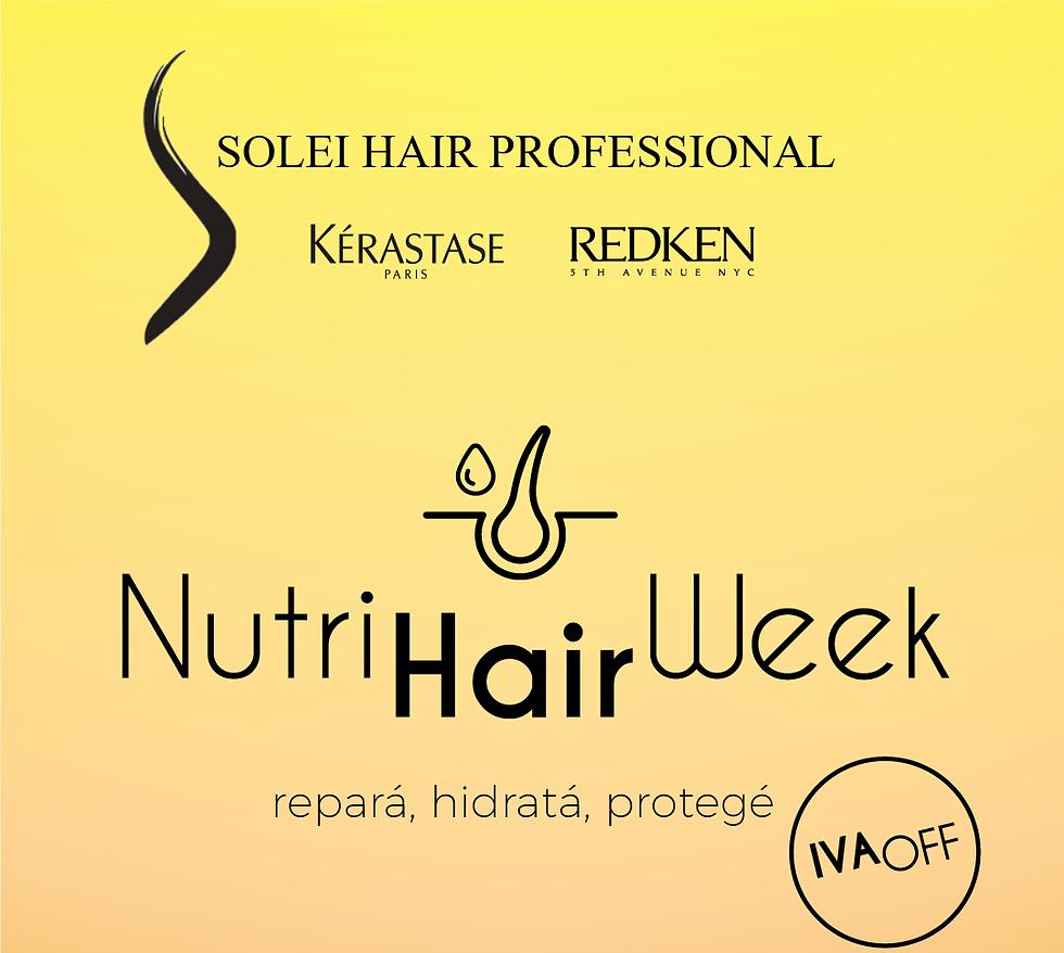 Nutri-Hair-Week_Kerastase-Redken_1080x19
