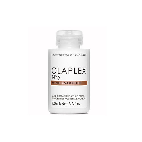 Olaplex N° 6 Bond Smoother 100 ml