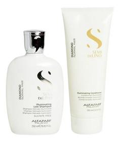 alfaparf-semi-di-lino-shampoo-250-ml-aco