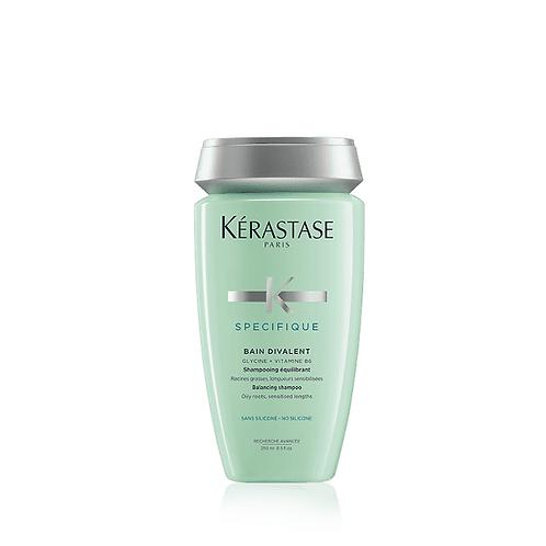 Kérastase Specifique Bain Divalent 250 ml