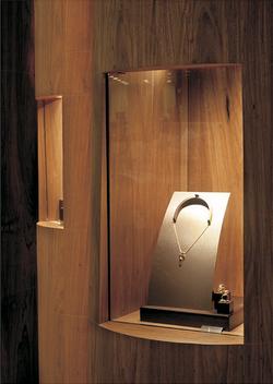 19-Led Cabinet Lights 2