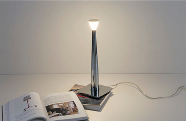 11-Led Table Lamps.png