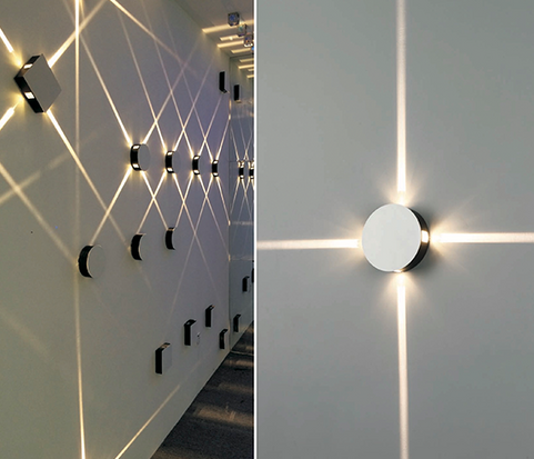 3-Led Decorative Lights- (2).png