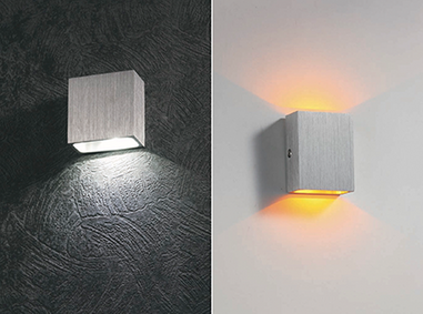 4-Led Wall Lights.png