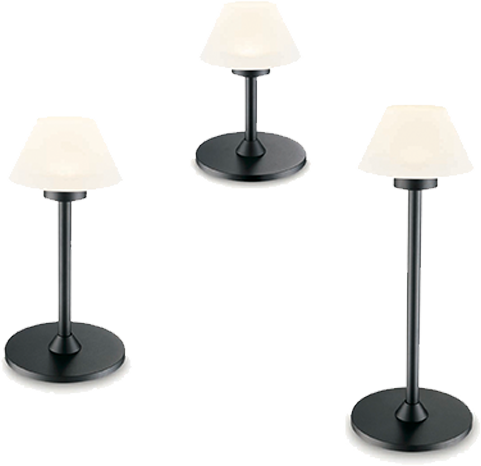 11-Led Table Lamps 3.png