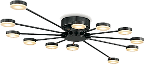 10-Led Chandelier 2.png