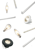 23-Led Tube-Strip-Bulbs.png