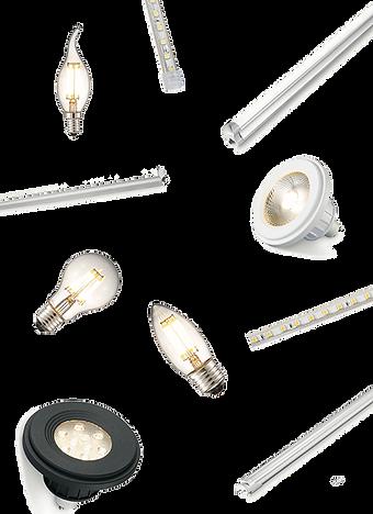23-Led Tube-Strip-Bulbs.png