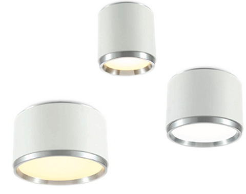 9-Led Downlight Surface.png