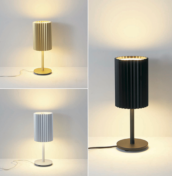 11-Led Table Lamps 2.png