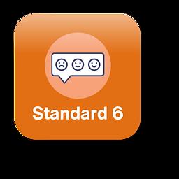 Ezihub - Standard 6.png