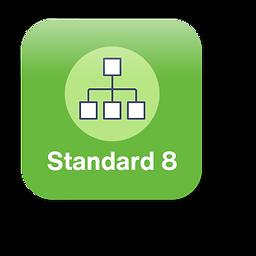 Ezihub - Standard 8.png