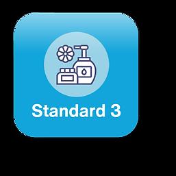 Ezihub - Standard 3.png