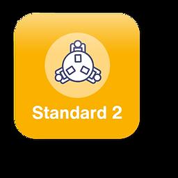 Ezihub - Standard 2.png