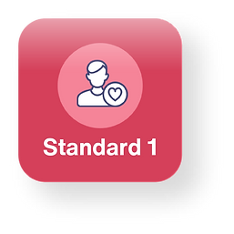 Ezihub - Standard 1.png