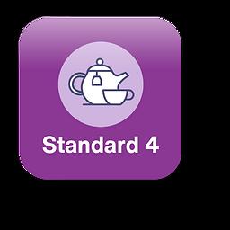 Ezihub - Standard 4.png
