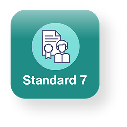Ezihub - Standard 7.png