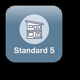 Ezihub - Standard 5.png