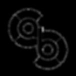 ABS_BLACK_Logo.png