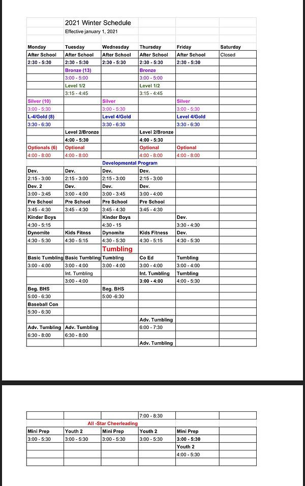 Winter Schedule.jpg