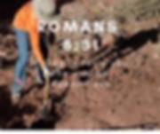 Romans 8_31.png