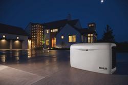 Kohler-Residential-Generator-8-8-12-2