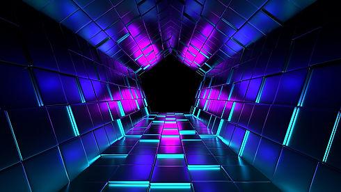 cube-3324923_1920.jpg