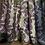 Thumbnail: GTG Hemp/cotton shirts