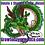 Thumbnail: Shenron The Dragon 5 pack