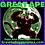 Thumbnail: Great Ape 10 pack