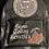 Thumbnail: GTG custom backpack & 10 pack deal