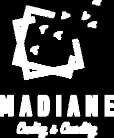MADIANE_Logo_Blanc.png