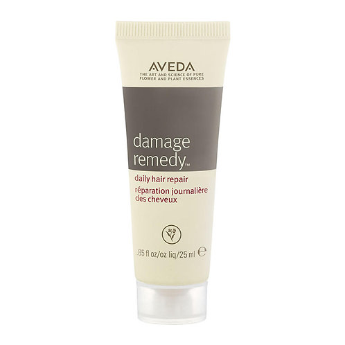 DAMAGE REMEDY DAILY REPAIR