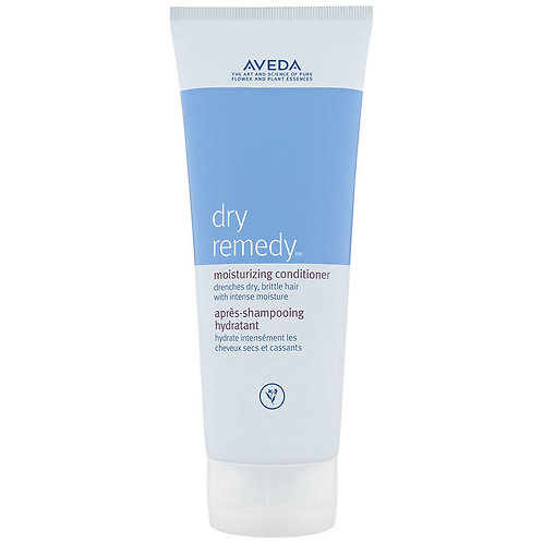 DRY REMEDY CONDITIONER
