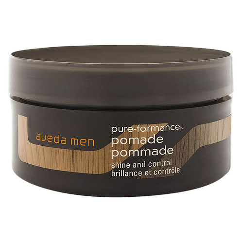 MEN'S PURE-FORMANCE POMADE