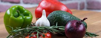 garlic-2205090_1920-845x321.jpg
