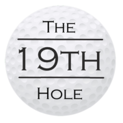 19th-Hole_small-2-180x180.png