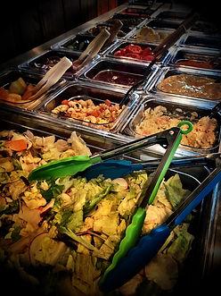 Restaurant-2-773x1030.jpg