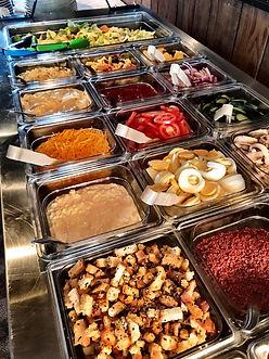 Restaurant-1-773x1030.jpg