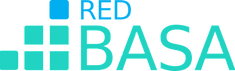 logo-redbasa-color-450x135-1.png