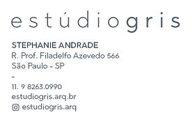 ESTUDIOGRIS_assinatura_Stephanie.png
