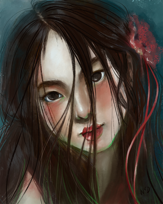 Portrait_korean_girl.png