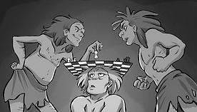 Cavemen_Playing_Chess.png