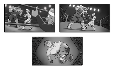 Boxing_Match_thumbnails.png