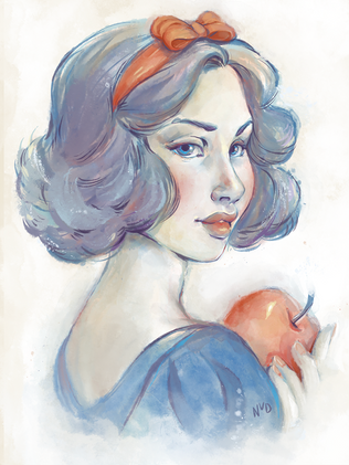 Snow-white-aquarelle-look.png