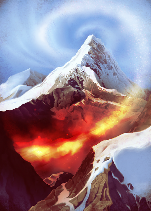 Animated_Mountain.png