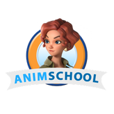 animschool.png