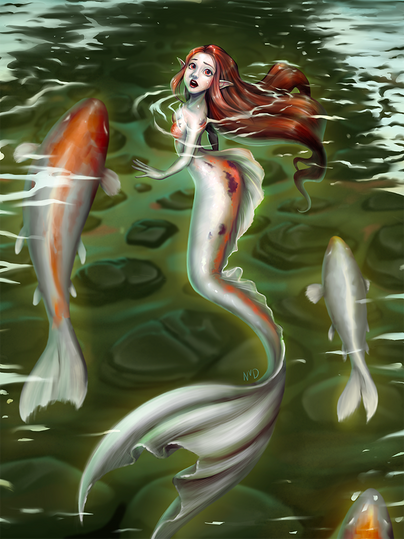 Koi_Mermaid.png